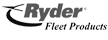 Ryder System Inc